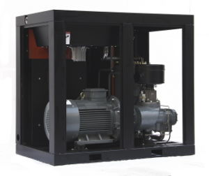 Cheapest Air Compressor 30HP pictures & photos
