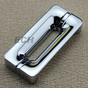 Top Fashion Zinc Alloy Furniture Handle (FHE146)