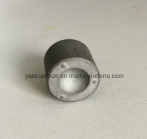 Tungsten Carbide Tip for Rotary Digging Machine pictures & photos