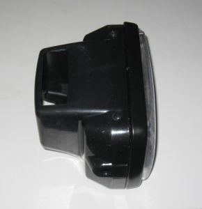 Yog Motorcycle Parts Motorcycle Headlamp Cg125/Today/Titan99 pictures & photos