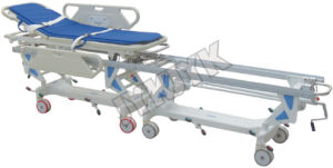 Hydraulic Medical Dissecting Table pictures & photos