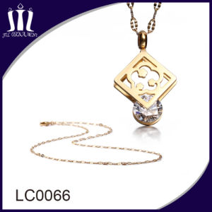 Fashion Decorative Small Metal Jewelry Chain pictures & photos