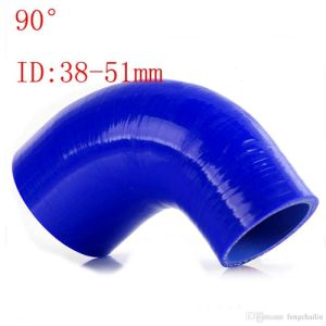 OEM Rubber Tube Pipe All Weather UV Resistance pictures & photos