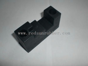 Sealing Custom Molded Rubber Part