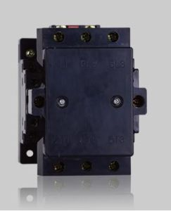 Cj40 Series AC Contactor 1000A pictures & photos
