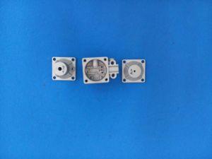 Competitive Aluminum Die Casting Manufacturer