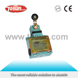Tsk-M Limiting Switch with Certification pictures & photos