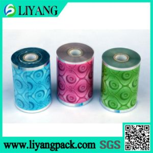 Continue Printing, Heat Transfer Film pictures & photos
