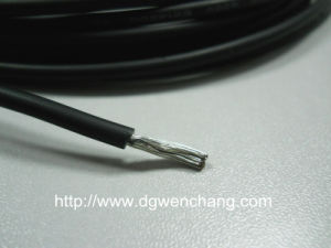 UL10593 TPU Insulated Wire