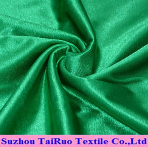 The PU 190t Polyester Taffeta for Umbrella and Garment pictures & photos