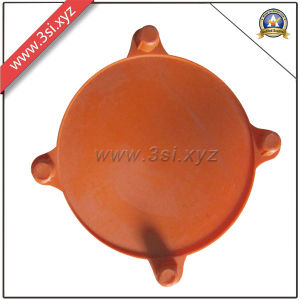 Bolted Hole Plastic Flange Face Caps and Protectors (YZF-C48) pictures & photos