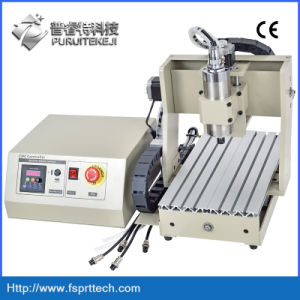 Cutting Carving Wood Furniture Processing CNC Router Machine pictures & photos
