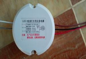 LED Emergency Powerful Supply pictures & photos