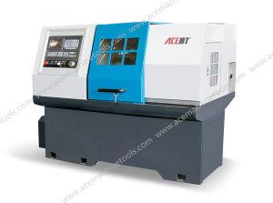 CNC Lathe (MJK320) pictures & photos