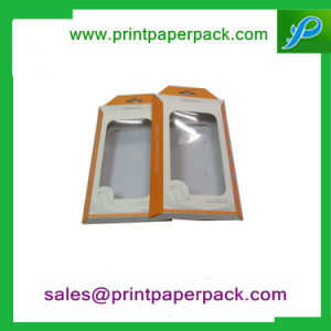 Custom Printed Eye Beauty Mask Paper Box/Cosmetic Box Packing pictures & photos