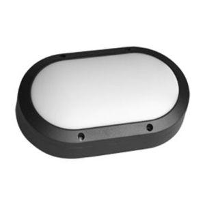 High Quality LED Moisture Proof Light PT10W-220PE