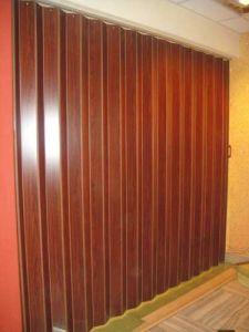 Bathroom Doors Jhb bathroom folding doors johannesburg - bathroom design