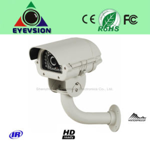 1.0MP CMOS IP Camera for IR Security Camera Supplier (EV-10014106IPB-H) pictures & photos