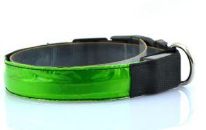 Reflective Dog Collar pictures & photos