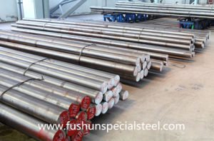 AISI 4130 Chromoly Steel Uns G41300 with High Quality pictures & photos