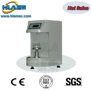 Zjy807 on Line Automatic Tester of Tension pictures & photos