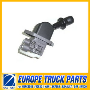 Man Truck Parts of Brake Valve 81.52315.6156 pictures & photos