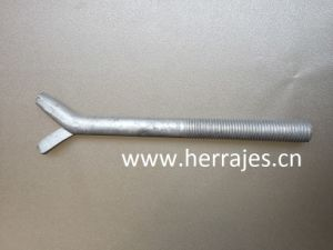 Type C Bolts, pictures & photos