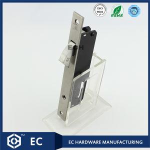 Stainless Steel Pocket Door Lock (20YMS) pictures & photos