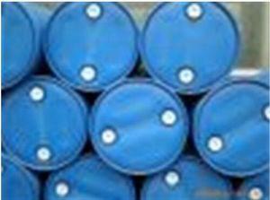 CAS 68891-38-3 Sodium Lauryl Ether Sulfate (SLES) 70% SLES Detergent pictures & photos