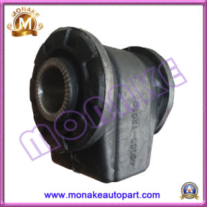 Auto Rubber Bushing for Toyota Parts (48655-12090) pictures & photos