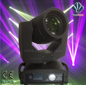 Hot 10r 280W Stage Lighting Moving Head Beam pictures & photos