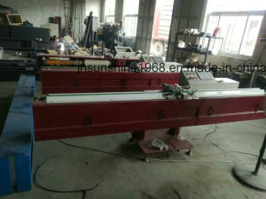 Butyl Extruder Machine for Insulating Glass Insulating Glass Sealing Machine pictures & photos