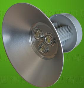 COB 150W Integration LED High Bay Light pictures & photos