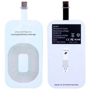 New Improved Qi Wireless Receiver Module for iPhone 6 pictures & photos