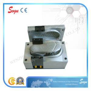 2016 Chinese Good PU Garden Slipper Mould pictures & photos