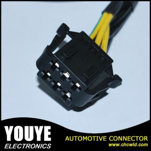 High Quality Automotive Cable Harness for Power Seat pictures & photos