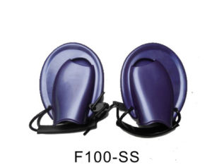 Swimming Fins (FN-100) pictures & photos