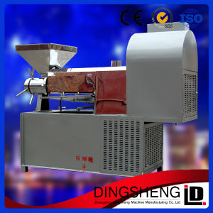 D-1685 Cheaper Price Automatic Oil Mill/ Oil Extraction Machine pictures & photos
