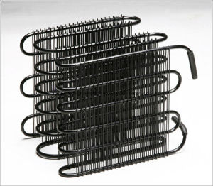 Wire Tube Condenser pictures & photos