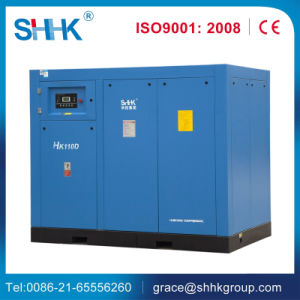 Screw Type Air Compressor 750 Cfm for Sale pictures & photos