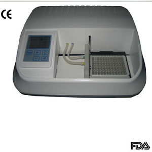 2016 New Ce Approved Microplate Washer/Elisa Washer-Stella pictures & photos