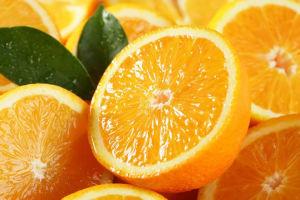 Orange Flavor for Wash, Fruit Fragrance Oil