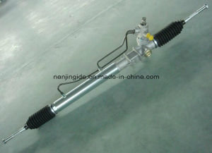 Auto Parts for Suzuki Grand Escudo Steering Rack 48580-65D50 pictures & photos