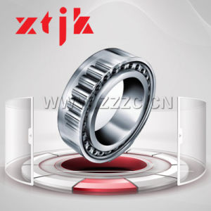 Stock Specialize in Big Cylindrical Roller Bearing