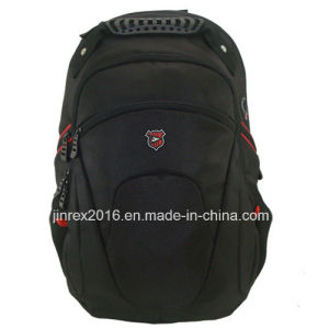 Laptop, Leisure, Sports, Camping & Traveling, Student, Backpack pictures & photos