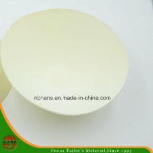 Lingerie Accessories Sponge Bra Cup (Ha-1102-d005) pictures & photos