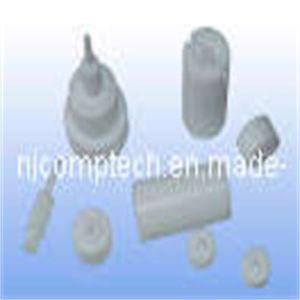 Teflon Insulator for Industrial From China pictures & photos