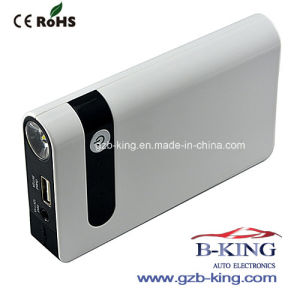 Hot Selling 8000mAh Power Bank pictures & photos