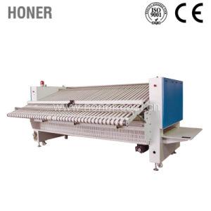 Automatic Sheet Folder Machine (FD-3000)