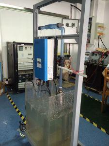 IP65 Water-Proof Solar Pump Inverter